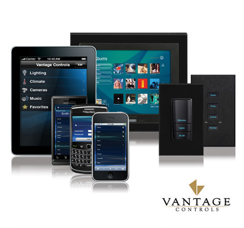 vantagecontrols