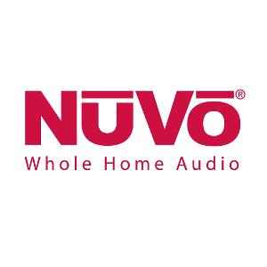 NUVO-Logo-300x300