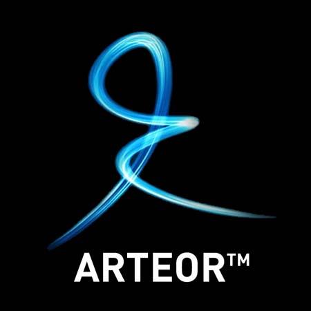 arteor-logo