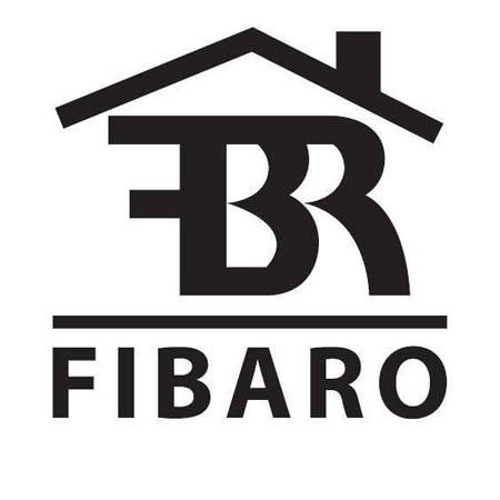 91127592439428757 moreover Fibaro likewise Psychrometric Charts in addition Ventilation Systems House additionally 548524429587210134. on comfort home design