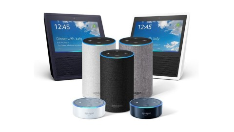 amazon-alexa-for-business-1